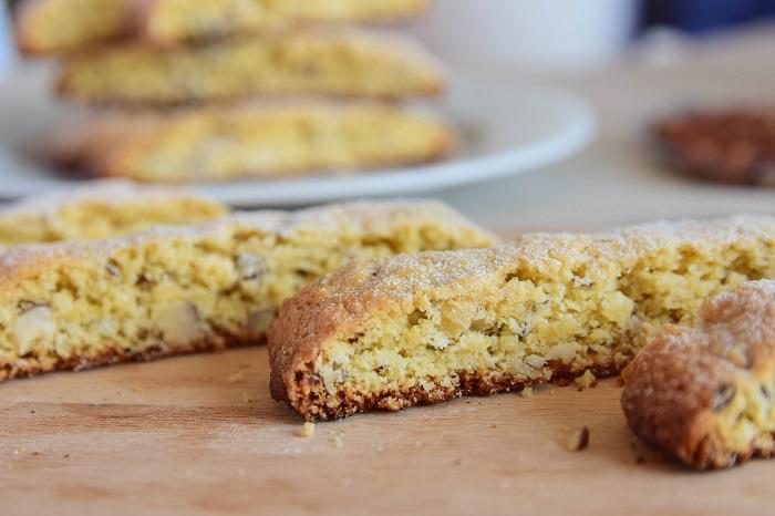 croquants aux noisettes french dessert (1)